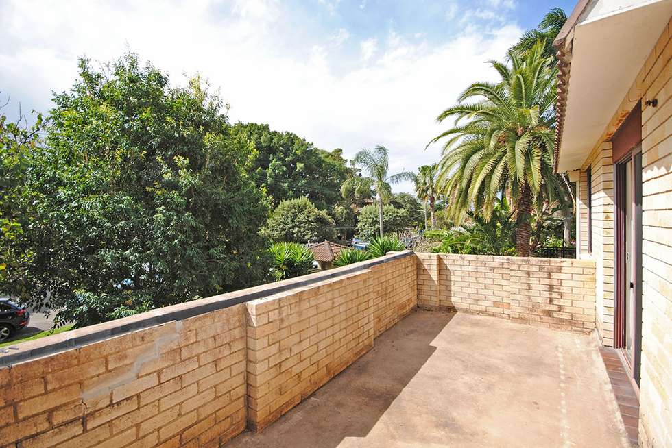 Third view of Homely unit listing, 9/16-22 Jenkins Street, Collaroy NSW 2097