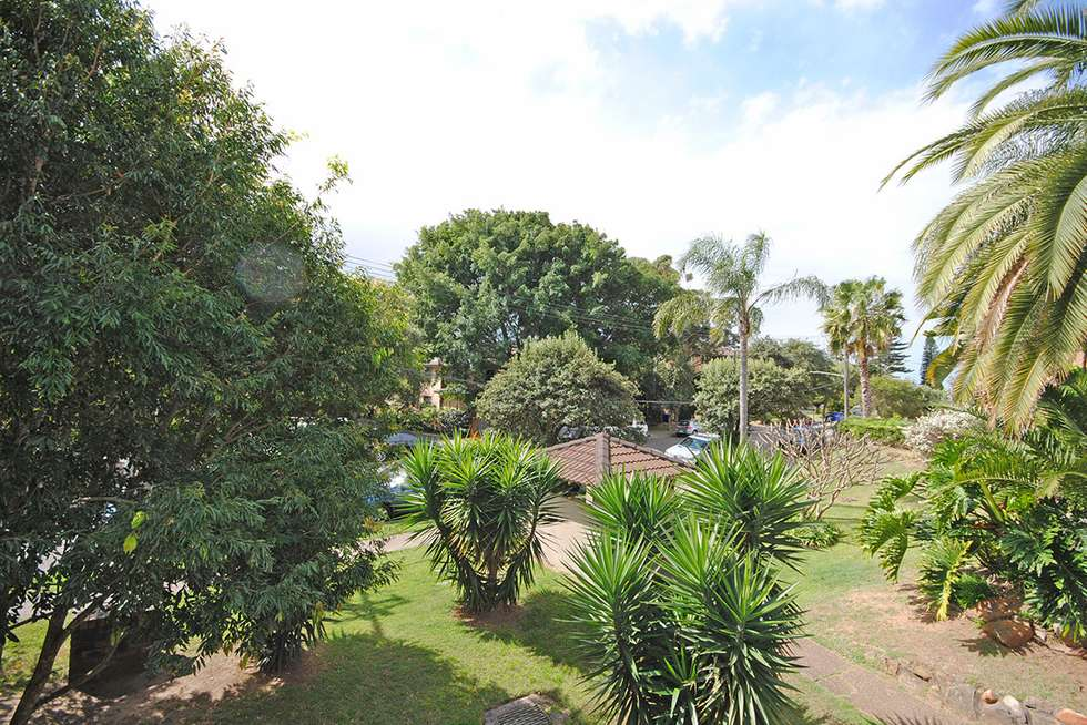 Fourth view of Homely unit listing, 9/16-22 Jenkins Street, Collaroy NSW 2097