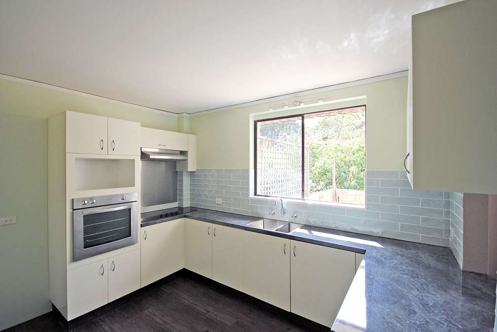 Fifth view of Homely unit listing, 9/16-22 Jenkins Street, Collaroy NSW 2097