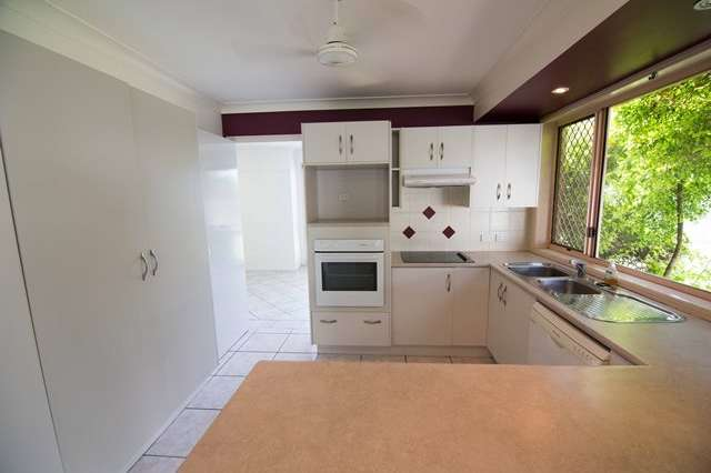 1 Dotswood Court, Annandale QLD 4814