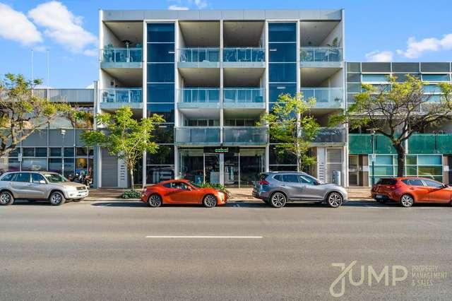 2/115 Gilbert Street, Adelaide SA 5000