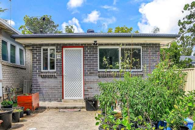 136A Merindah Road, Baulkham Hills NSW 2153