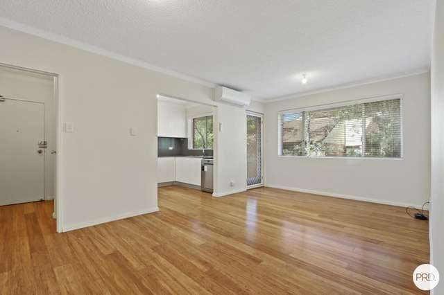 5/50 Oxford Street, Mortdale NSW 2223