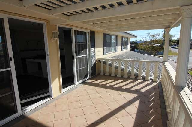 203 Bayview Street, Runaway Bay QLD 4216