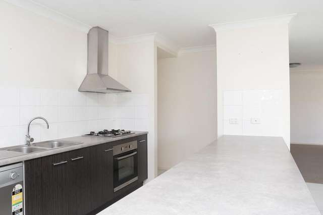 32 Piddington Street, Redbank Plains QLD 4301