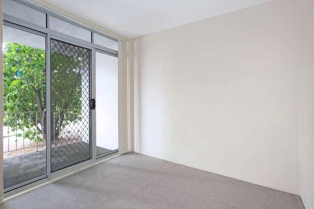 2/185 Frederick Street, Ashfield NSW 2131