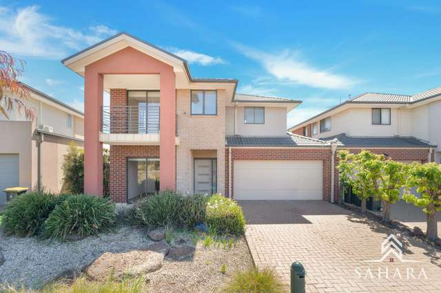 24 Parkwood Terrace, Point Cook VIC 3030