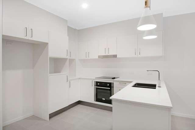305/9 Folkestone St, Bowen Hills QLD 4006