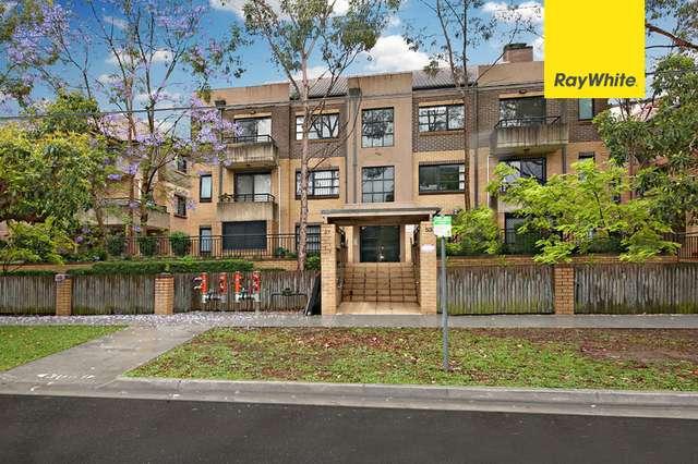 11/47-53 Hampstead Road, Homebush West NSW 2140