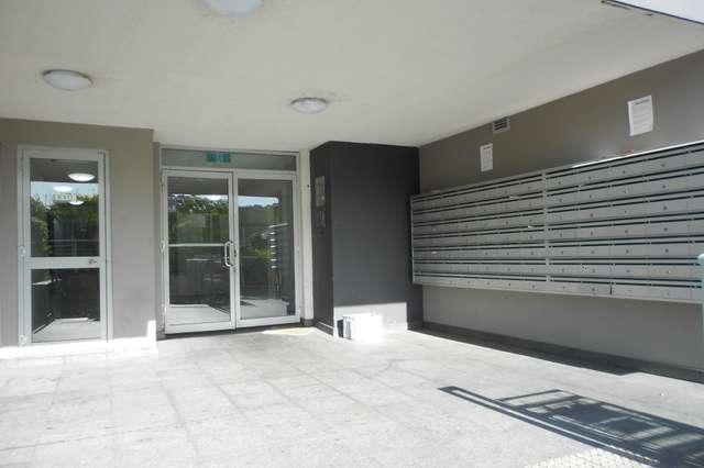 55/232 South Terrace, Bankstown NSW 2200
