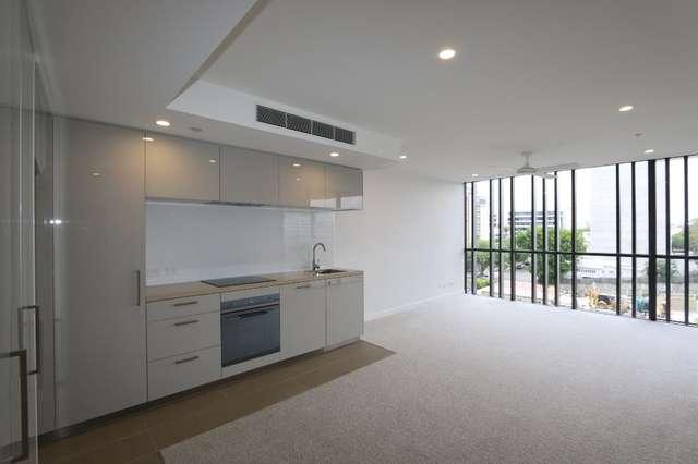 801/55 Railway Terrace, Milton QLD 4064