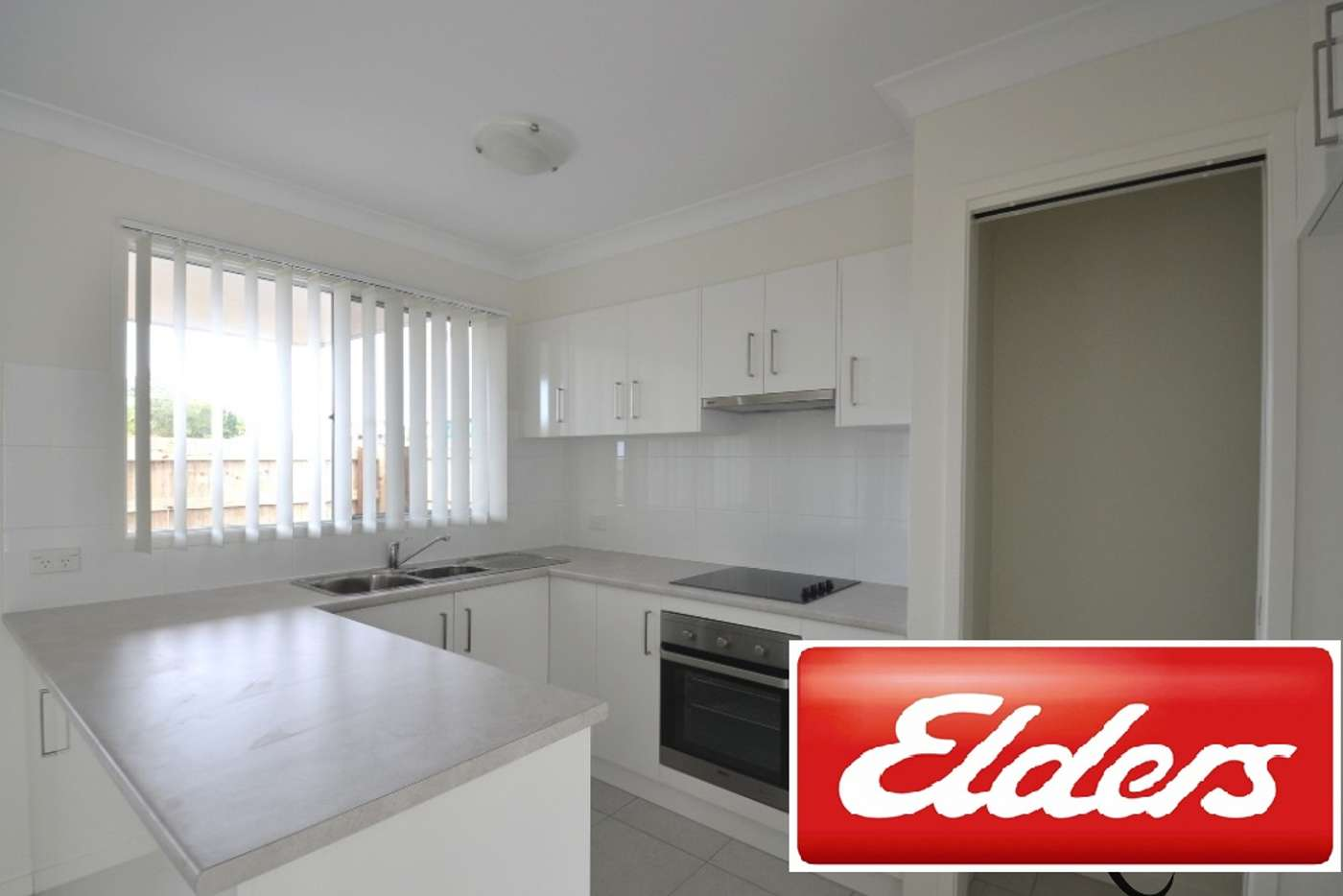 Main view of Homely townhouse listing, 35, 37 & 39 Waheed Street (Second Ave), Marsden QLD 4132