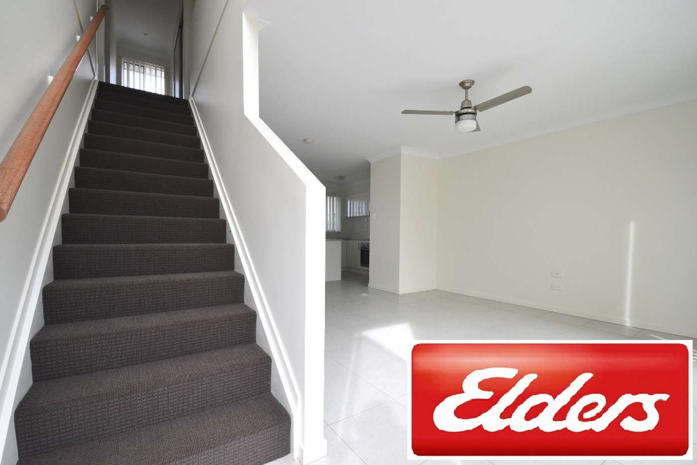 Sixth view of Homely townhouse listing, 35, 37 & 39 Waheed Street (Second Ave), Marsden QLD 4132