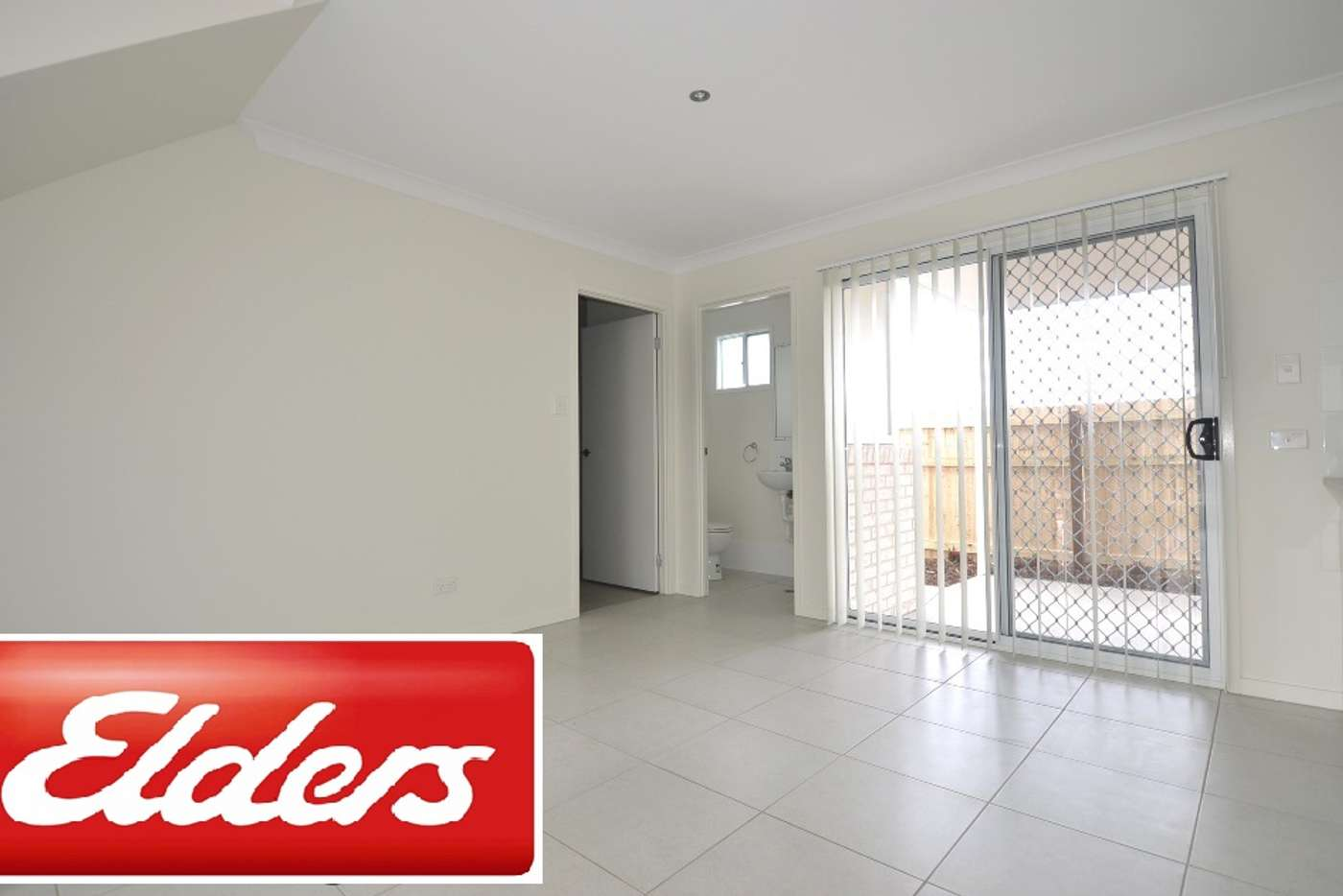 Seventh view of Homely townhouse listing, 35, 37 & 39 Waheed Street (Second Ave), Marsden QLD 4132