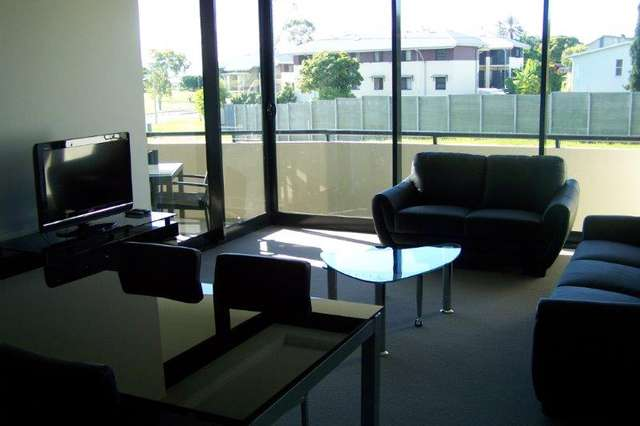 116/75 Central Lane, Gladstone Central QLD 4680