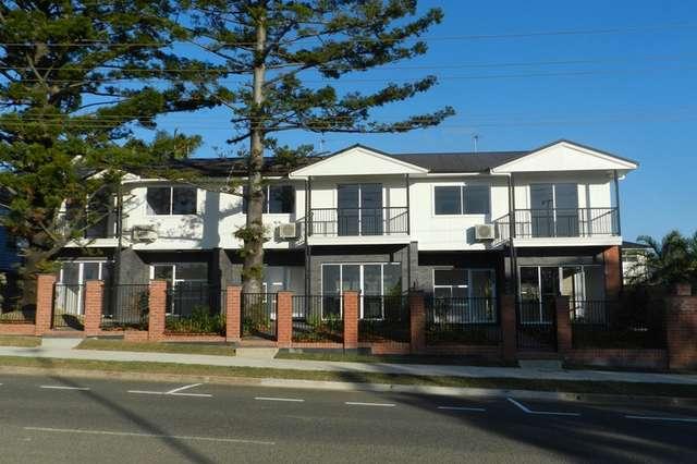 1/77-79 Tank Street, Gladstone Central QLD 4680