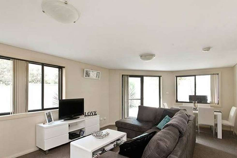 Third view of Homely unit listing, 3/27 Mercury Street, Wollongong NSW 2500