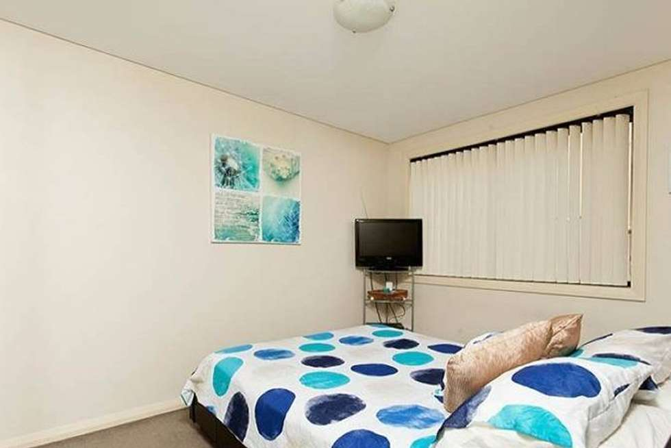 Fourth view of Homely unit listing, 3/27 Mercury Street, Wollongong NSW 2500