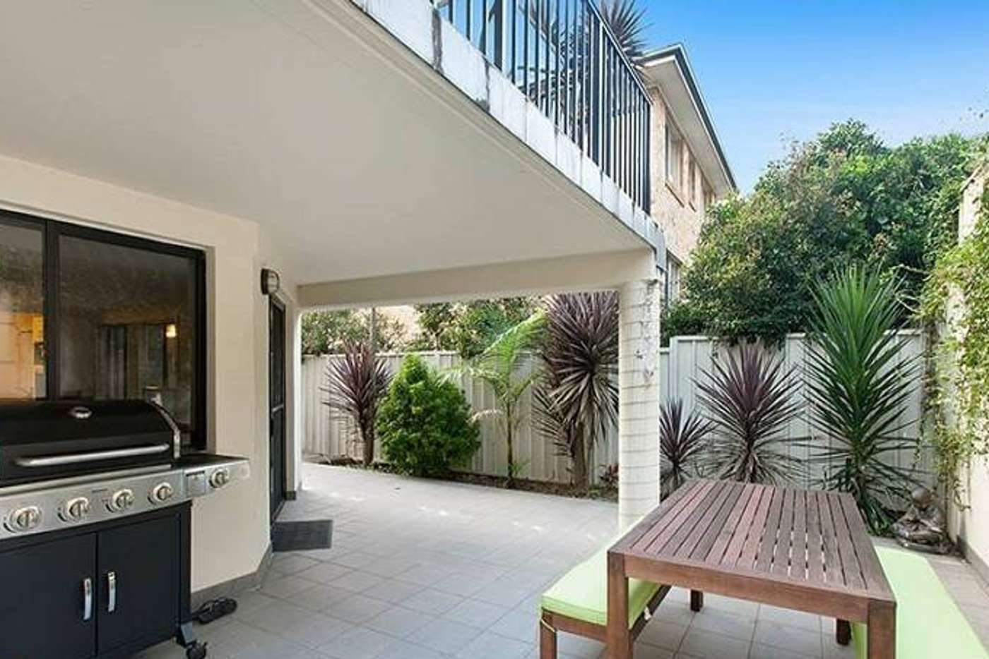 Seventh view of Homely unit listing, 3/27 Mercury Street, Wollongong NSW 2500
