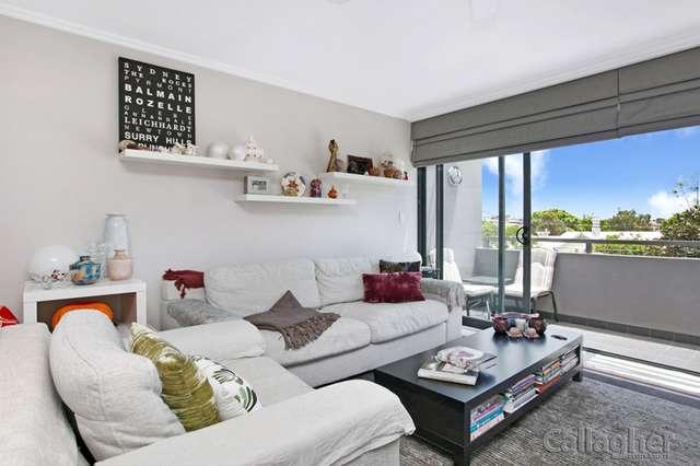 12/175-183 Trafalgar Street, Stanmore NSW 2048