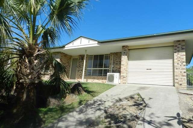 35 Clarance Drive, New Auckland QLD 4680