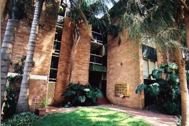 2/60 Brocks Lane, Newtown NSW 2042