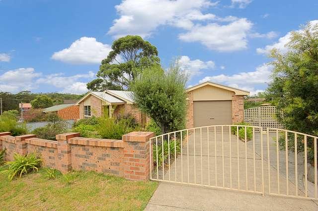 6 Torquay Drive, Lake Tabourie NSW 2539