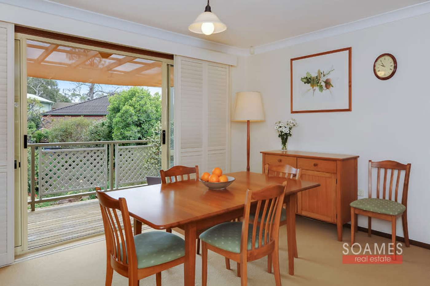 Sixth view of Homely house listing, 35 Cumbora Circuit, Berowra NSW 2081
