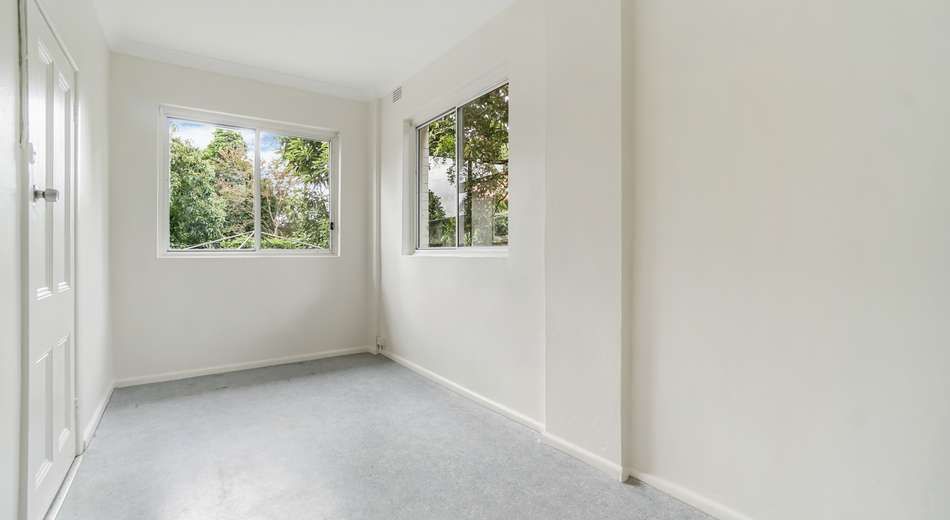 2/21 Reserve Street, Annandale NSW 2038