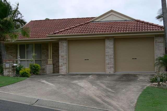 42 Longford Crescent, Acacia Ridge QLD 4110