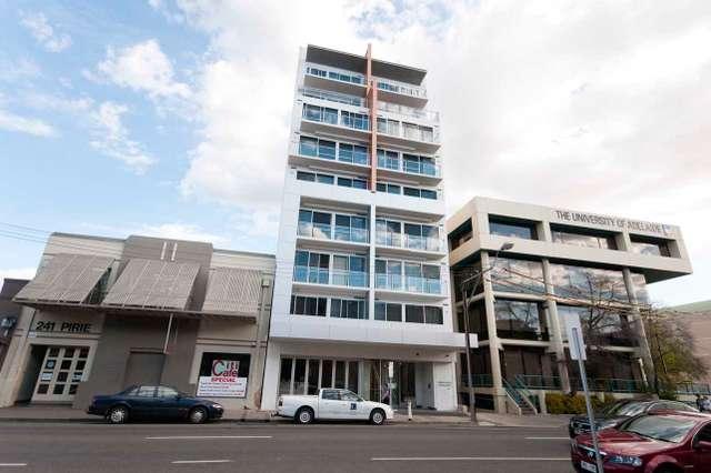 102&402/235 Pirie Street, Adelaide SA 5000
