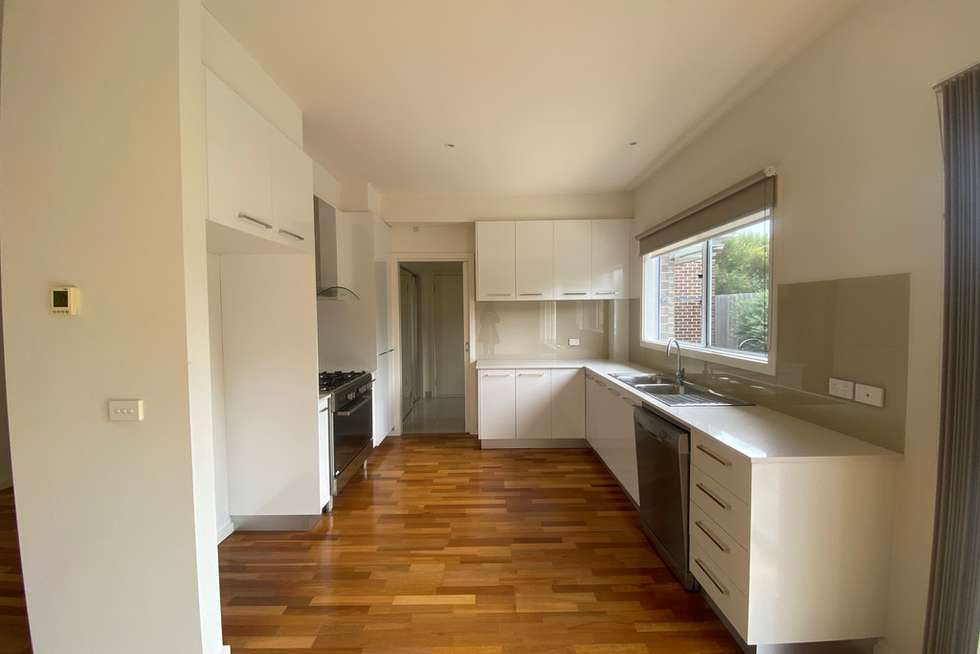 Third view of Homely townhouse listing, 3/73 Linnet Street, Altona VIC 3018