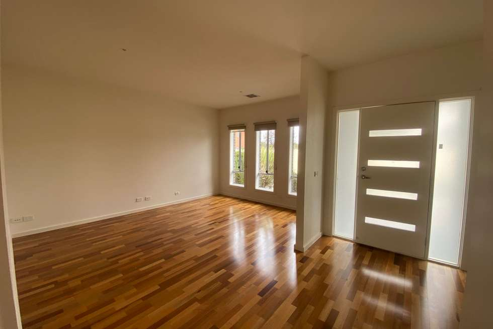 Fourth view of Homely townhouse listing, 3/73 Linnet Street, Altona VIC 3018