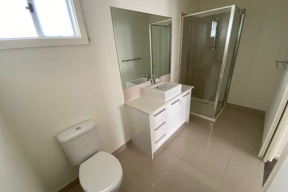 Fifth view of Homely townhouse listing, 3/73 Linnet Street, Altona VIC 3018