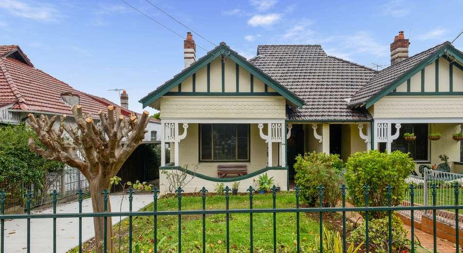 236 New Canterbury Road, Petersham NSW 2049