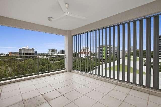 24/144 Smith Street, Darwin City NT 800