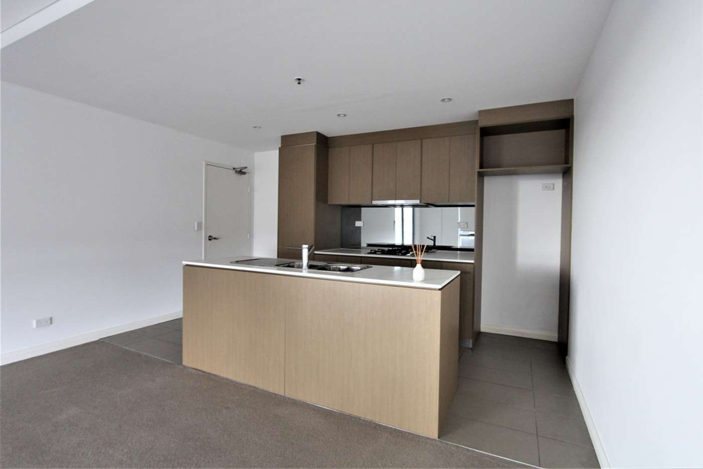 Main view of Homely unit listing, 160/2 Browne Parade, Liverpool NSW 2170