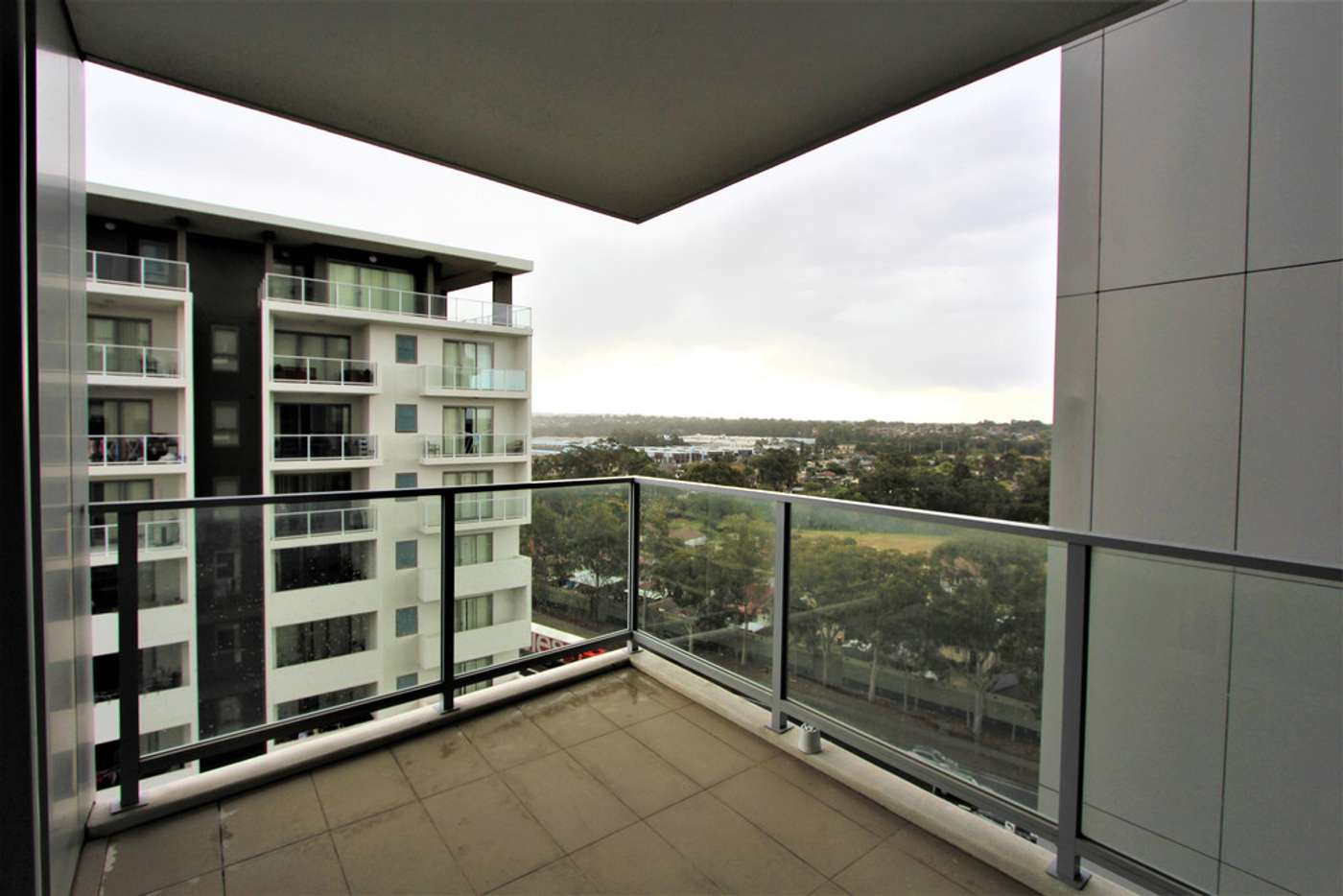 Seventh view of Homely unit listing, 160/2 Browne Parade, Liverpool NSW 2170