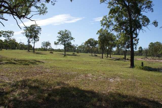 2244 Round Hill Road, Round Hill QLD 4677