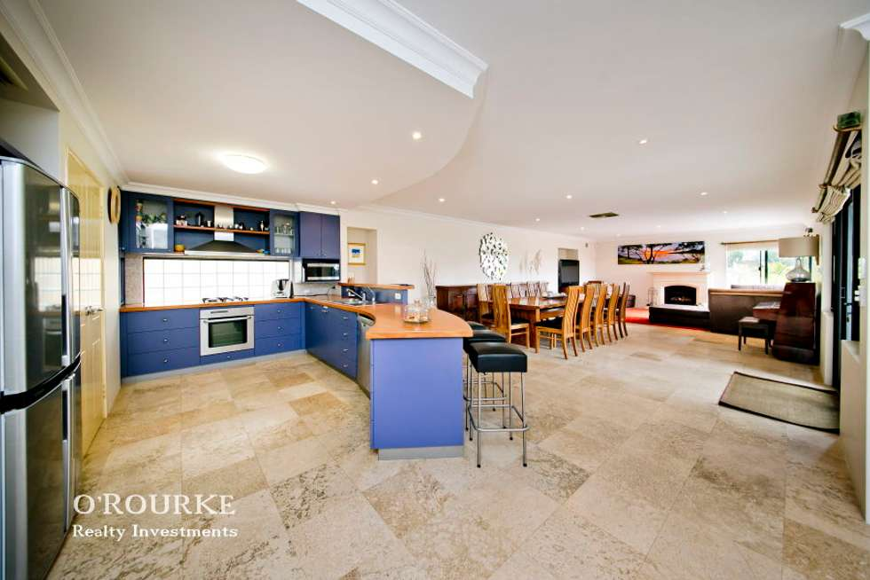 Fourth view of Homely house listing, 43 Giles Street, North Beach WA 6020