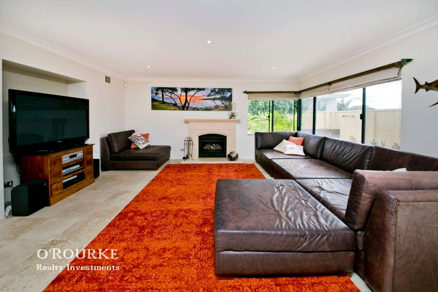 Sixth view of Homely house listing, 43 Giles Street, North Beach WA 6020