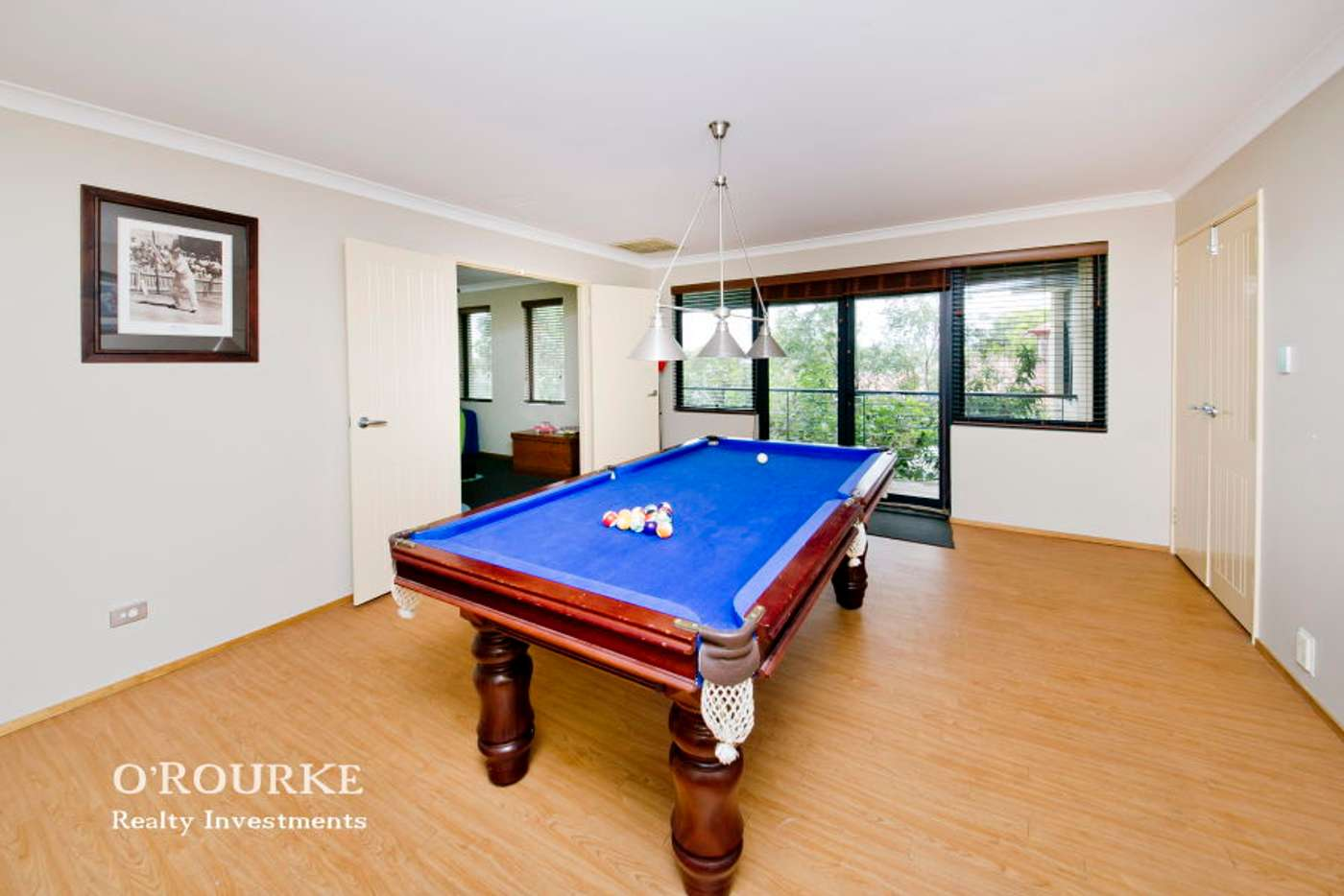 Seventh view of Homely house listing, 43 Giles Street, North Beach WA 6020
