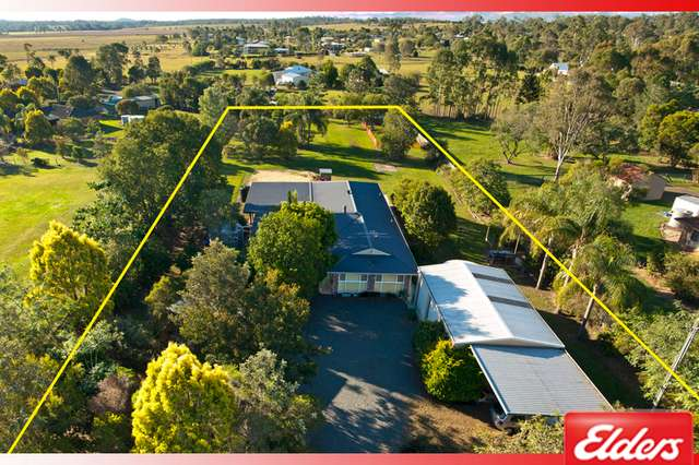 33-35 Russell Court, Cedar Grove QLD 4285