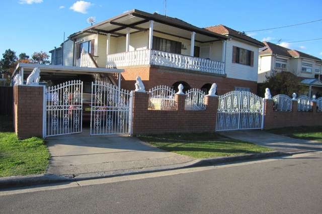 3 George Street, Canley Heights NSW 2166