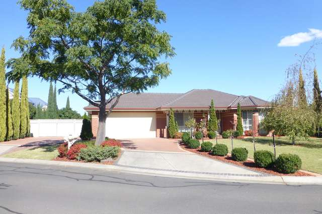9 Carbury Court, Truganina VIC 3029