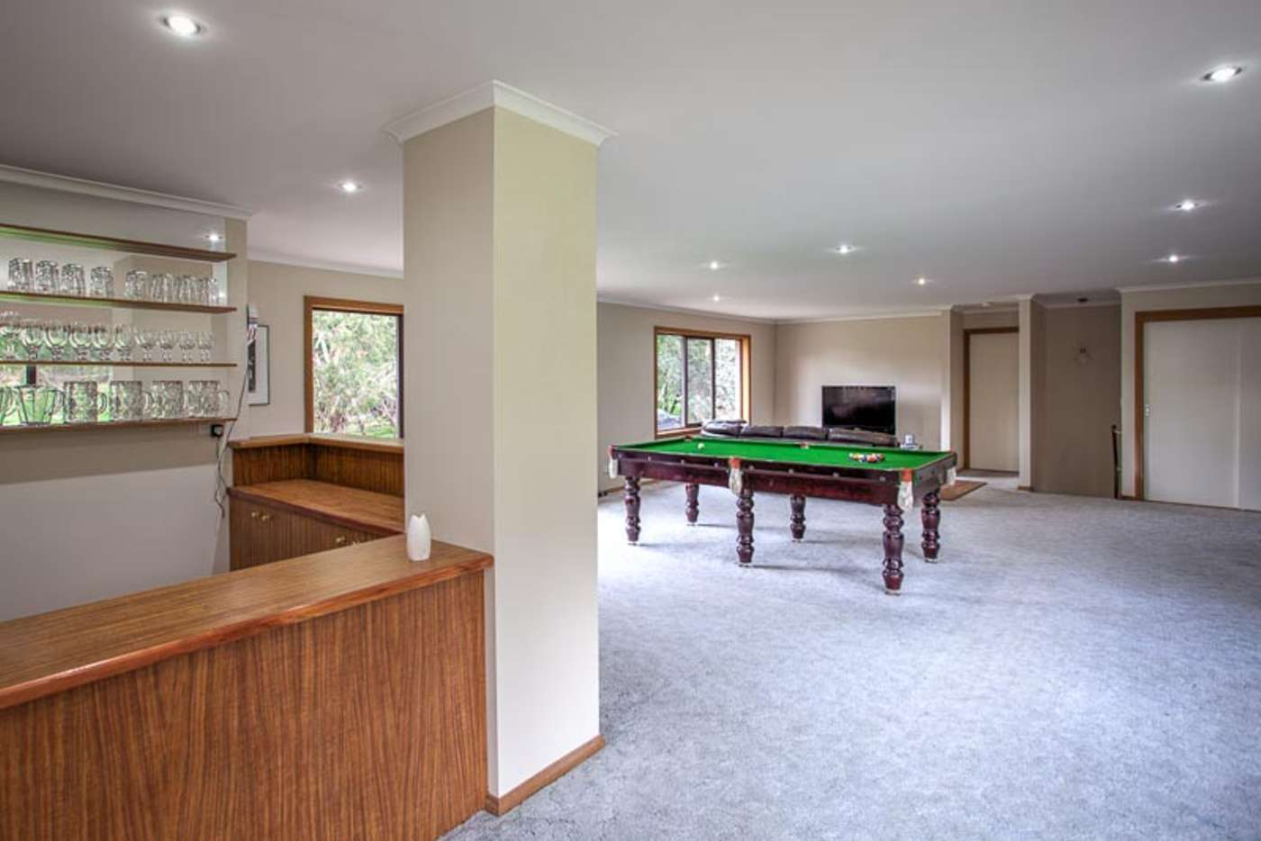 Fifth view of Homely house listing, 94 Railway Place, Macedon VIC 3440