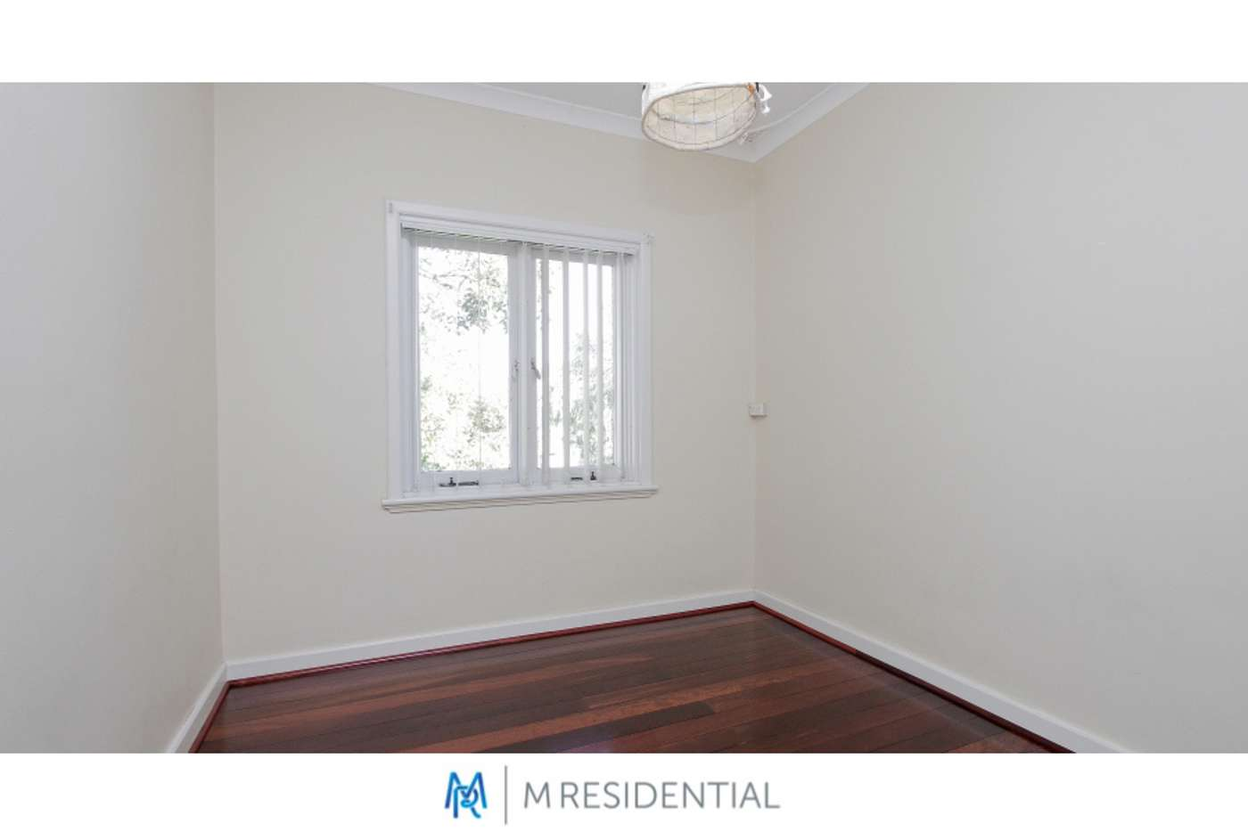 Seventh view of Homely unit listing, 3/250 Mill Point Road, South Perth WA 6151