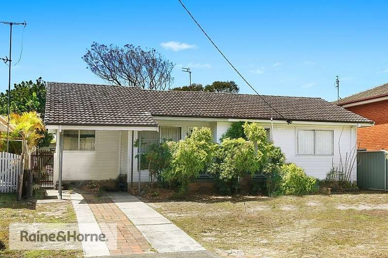 Main view of Homely house listing, 10 Shepard Street, Umina Beach, NSW 2257
