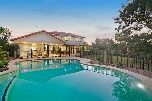 28 Newbury Place, Carindale QLD 4152