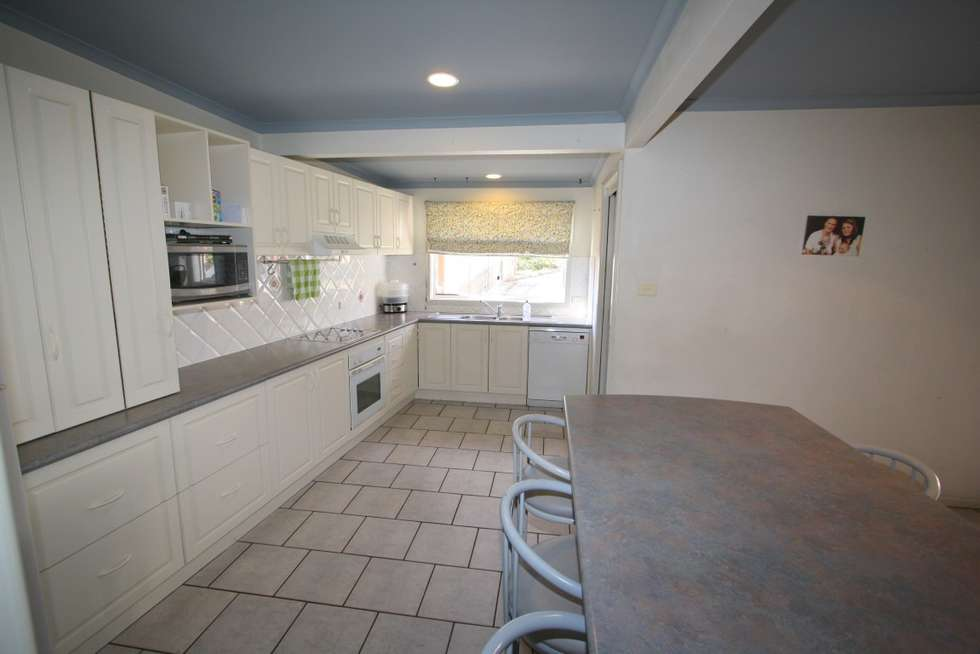 Fifth view of Homely house listing, 31 Cromwell Street, Cooma NSW 2630